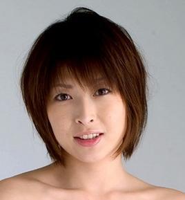 nana-natsume-blow-jobstures-nipple