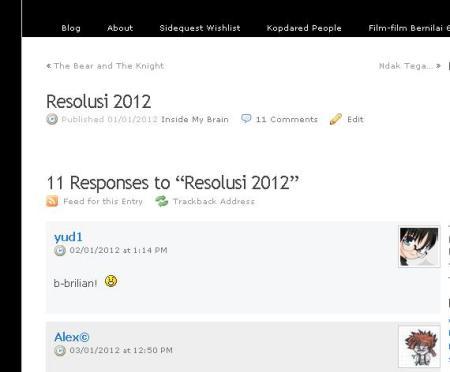 resolusi_2012